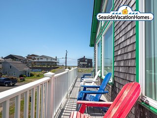 218 14th Ave - CLAIRE'S COTTAGE:  PET FRIENDLY, 300 FT TO THE BEACH