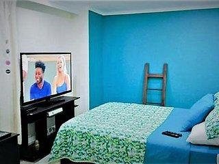 Medellin Envigado apartment