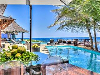 Villa Corales 28