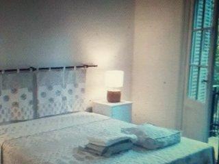 Km0 Mendoza 3 dormitorios con balcones sobre Avda. San Martìn. 3 dormitorios.