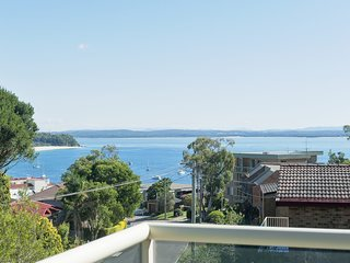 Shoal Heights, Unit 3/69 Ronald Avenue