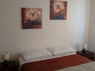 Apartamento Férias -  Santiago Chile
