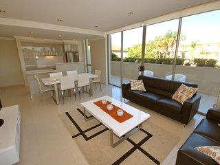 Shoal Bay Road, Aura Apartments, Unit 06, 59