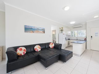 Sandy Point Road, Unit 337, 265, Pacific Blue