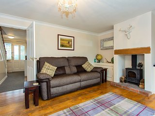 BRAUNTON ENDLESS SUMMER | 4 Bedrooms