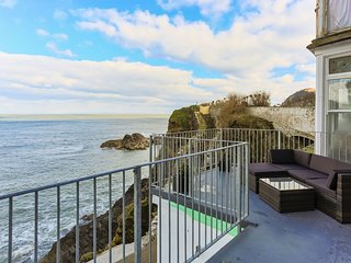 ILFRACOMBE CHEYNE BEACH VILLA | 2 Bedrooms
