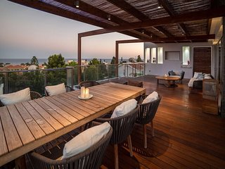 Limassol Star La Mere 4Br Villa