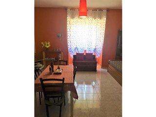 Appartamento Desy