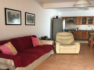Eblo Villa, Vila Nova de Cacela, Algarve