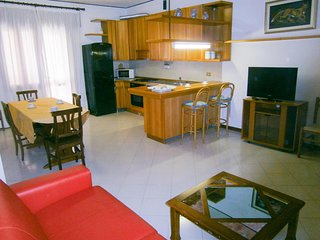 Spacious Apartment Near Beach and Centre - Beach Place Included - Caorle Venice
