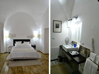 B&B Marina Castellana - Puglia - Italy - Castellana Grotte (BA) RM.1