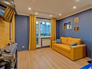 Maria Apartment2
