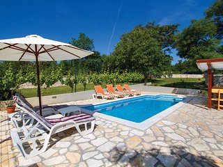 3 bedroom Villa in Salakovci, , Croatia : ref 5520260