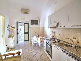 2 bedroom Villa in Amalfi, Campania, Italy : ref 5504505