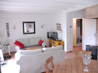 House Souillac Golf & Country Club