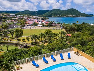 OceanView Martinique