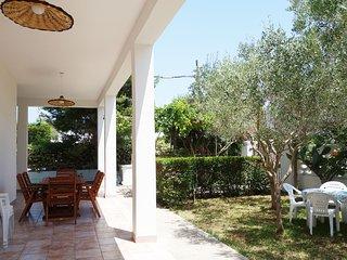 TL024 Casa Sonia 1 PT SX