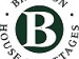 Brunton House & Cottages - North East Tourism Awards 2017 Winner - Brunton House