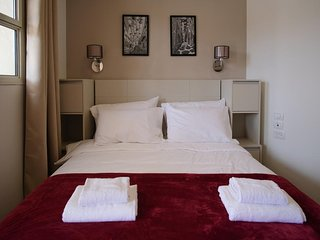 Shlomtzi Hotel -DBL  3