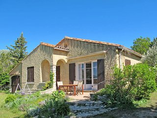 3 bedroom Villa in Saignon, Provence-Alpes-Cote d'Azur, France : ref 5443472