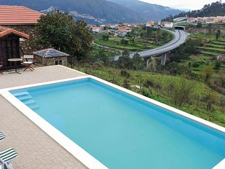 4 bedroom Villa in Raiva, Aveiro, Portugal - 5546083
