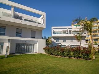 mora villas by mimar (Jazmín, Hibisco y Ginkgo)