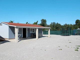 2 bedroom Villa in Banjole, Istarska Zupanija, Croatia : ref 5473622