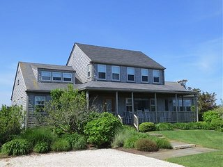 12 Hulbert Avenue, Nantucket, MA