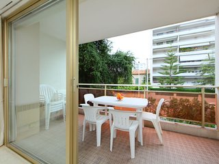 1 bedroom Apartment in Cannes, Provence-Alpes-Côte d'Azur, France - 5051956