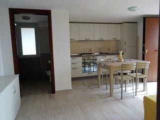 appartamenti in affitto