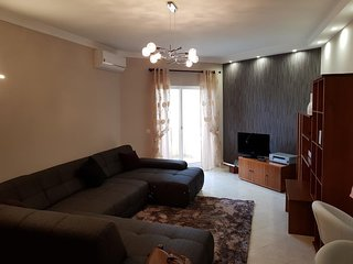 Newly refurbished  Vilamoura apartment in a quiet setting. 15Dec to 15Jan sale.
