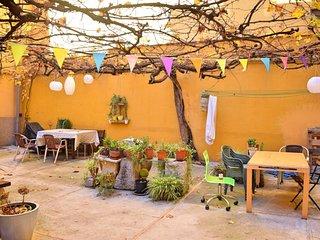 Apartment in Lavapiés WIFI