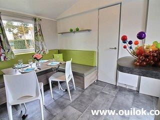 Ref.69 ★ Bienvenue chez nous en Val de Loire