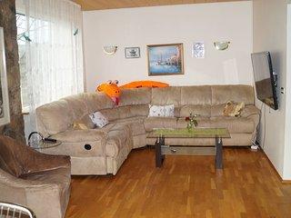 Guesthouse Reykjanesvegur single room 1