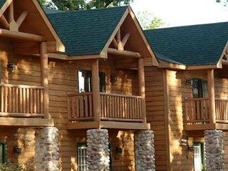 Cozy Villa tucked between Starved Rock - Matthiessen State Parks