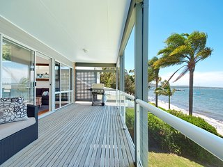 Seaview, 6 Seaview Crescent