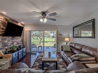 Vista Verde East 5-137, 2 Bedroom, Ground Floor, Heated Pool, Spa, Sleeps 6 - Co
