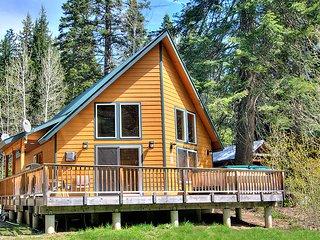 Sunland Lodge