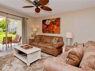 Vista Verde East 6-147, 2 Bedroom, Pool View, Heated Pool, Spa, Sleeps 6 - Condo