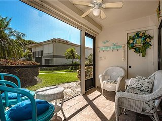 Palma Del Mar H-119, 2 Bedroom, Heated Pool, Spa, Sleeps 6 - Condo/TownHome