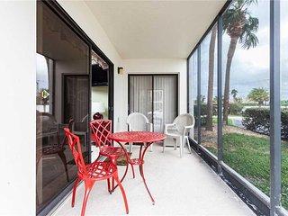 Ocean Village Club K12, 2 Bedrooms, Heated Pool, WiFi, Sleeps 4 - Condominium