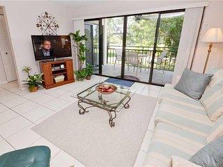 La Puerta 4-231, 2 Bedroom, Golf Views, Heated Pool, Spa, WiFi, Sleeps 6 - Condo