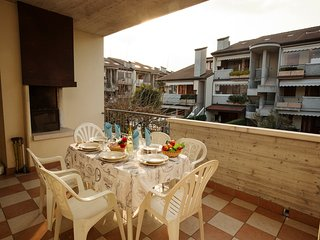 Residenza Dei Cedri