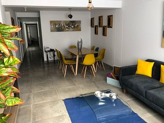 APARTMENT CUSCO