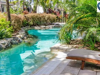 Swim Out 140 | Sea Temple Port Douglas