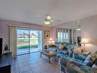 Vista Verde East 1-103, 2 Bedroom, Ground Floor, Heated Pool, Spa, Sleeps 4 - Co