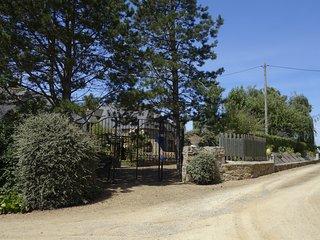 Gite du pecheur - La Grange, Brehat, Paimpol, Perros Guirec