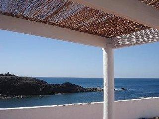 Casa Azul, 2 bedrooms free Wi-Fi