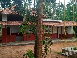 KRS Nandanavana