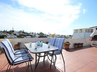 2066 - 2 bed apartment, El Faro, Mijas Costa